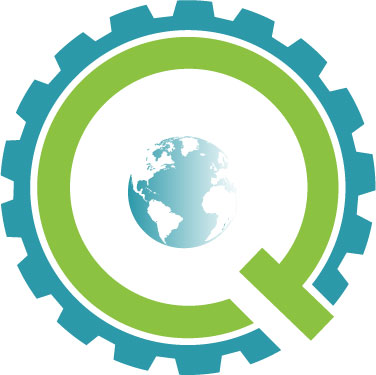 QualityWorks Favicon